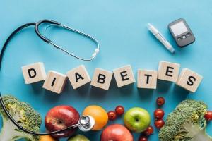 Σακχαρώδης διαβήτης αίτια και συμπτώματα